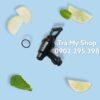 Phụ kiện vòi bình đựng nước trái cây